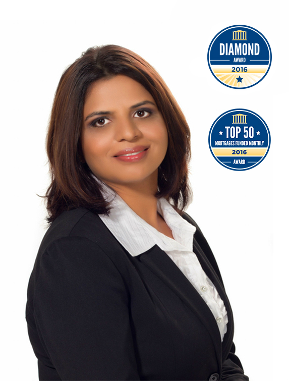 Best Mortgage Agent Brampton