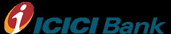 ICIC Bank